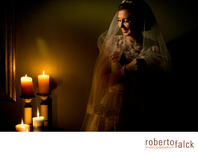 best wedding photographer in new york 1