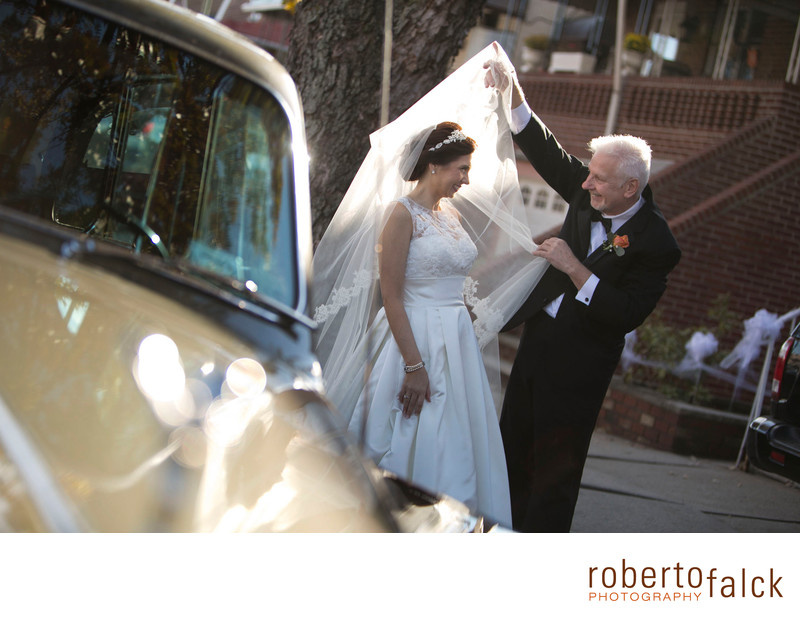 new york wedding photographer father of bride 1