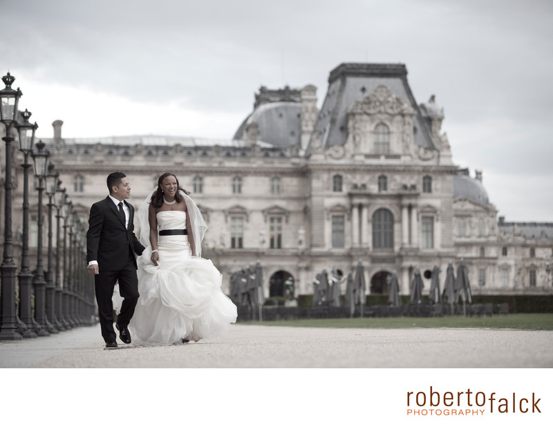 paris new york wedding photographer