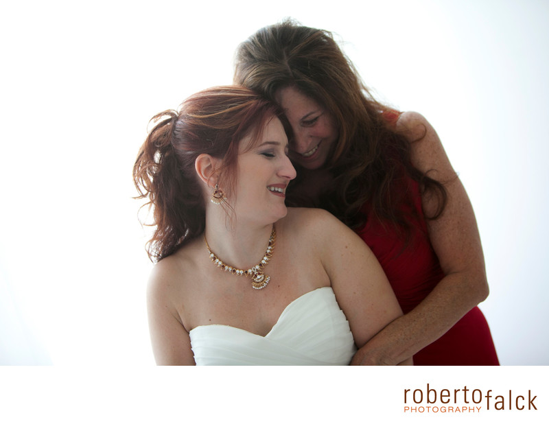 best wedding photographer new york mother of bride 4