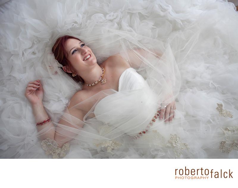 new york wedding photographer 10