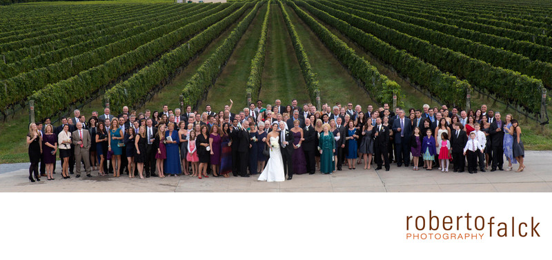 new york wedding photographer raphael vineyard 2
