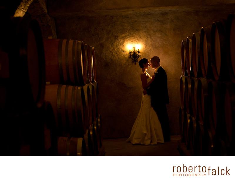 raphael vineyard new york wedding photographer 4