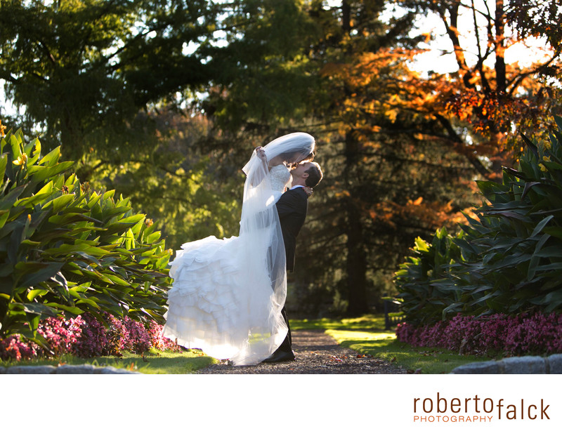 new york wedding photographer pleasantdale chateau bride