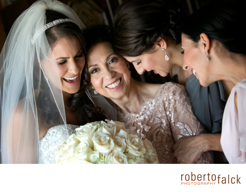 new york wedding photographer creative family