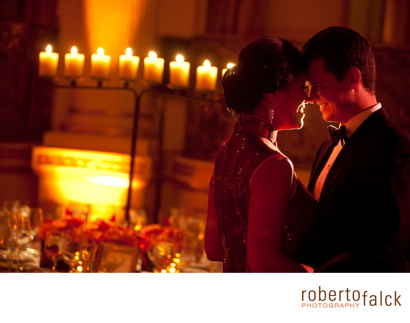 new york wedding photographer plaza hotel 2