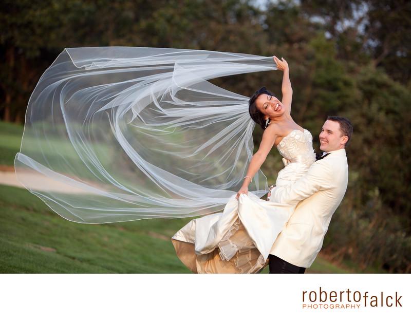 new york wedding photographer couple 3