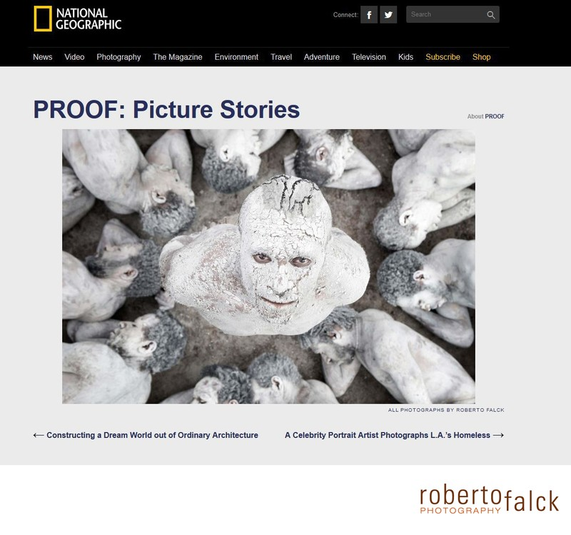 national geographic proof blog roberto falck