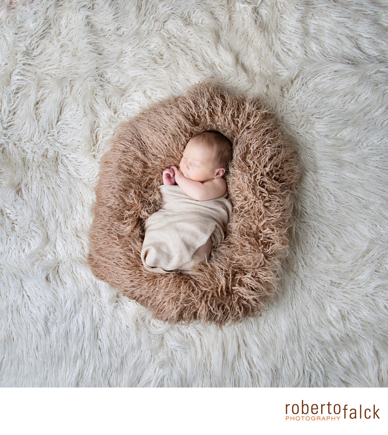 Newborn-photography-002