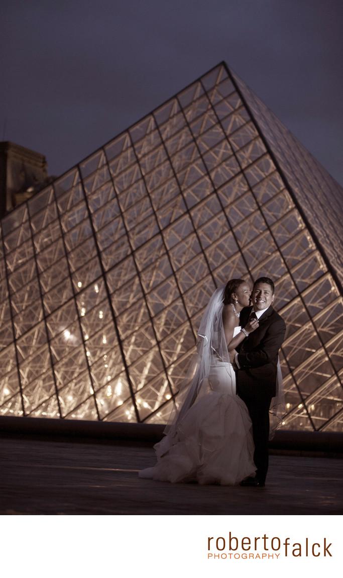 new york destination wedding photographer paris