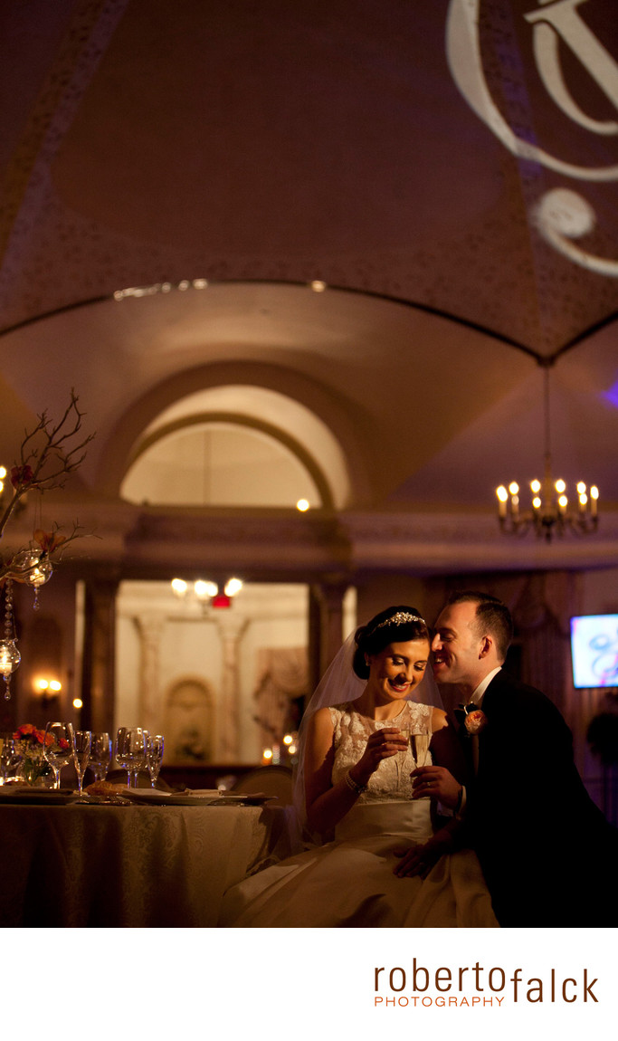 new york wedding photographer at pleasantdale chateau 1