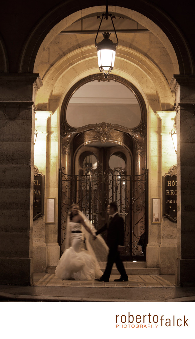 new york destination wedding photographer paris 1