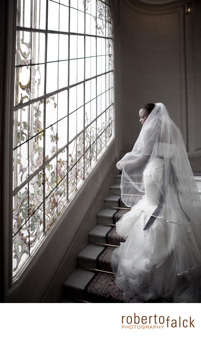 destination wedding photographer paris 2