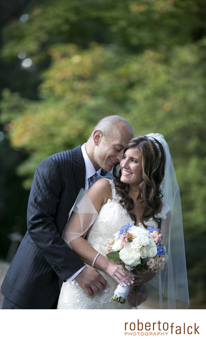 new york wedding photographer couple 1