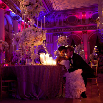 new york wedding photographer-plaza hotel