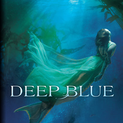 Underwater Photography book cover jennifer Donnelly