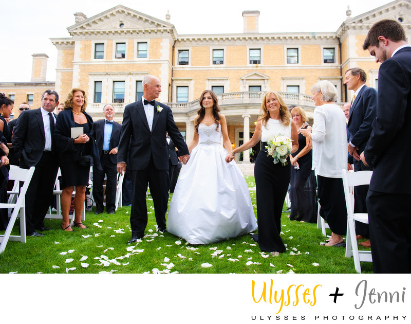 SLEEPY HOLLOW COUNTRY CLUB WEDDING PHOTOGRAPHERS