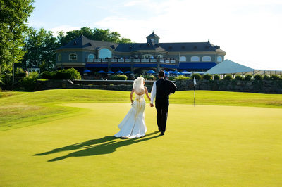 SARATOGA NATIONAL GOLF CLUB WEDDING PHOTOGRAPHERS