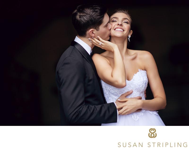Best Long Island Wedding Photographer.