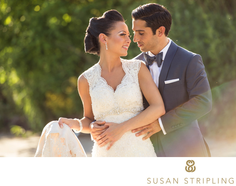 Mean Mode Median And Range Worksheets Excel The Wedding Photography Process  Susan Stripling Photography Worksheet For Class 3 Maths Pdf with Garnishment Worksheet Charming Wedding Photography New York Special Right Triangles Worksheet 30-60-90 Answers Word
