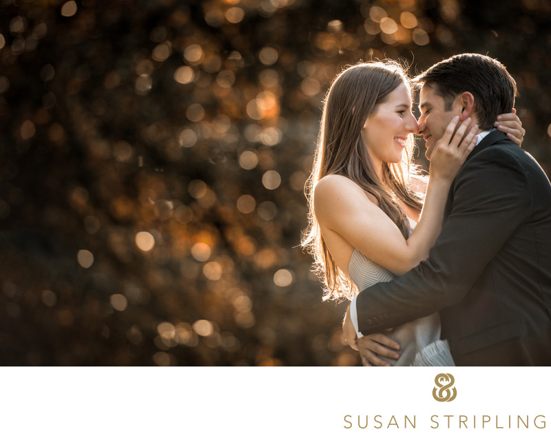 Best Engagement Photographer in New York