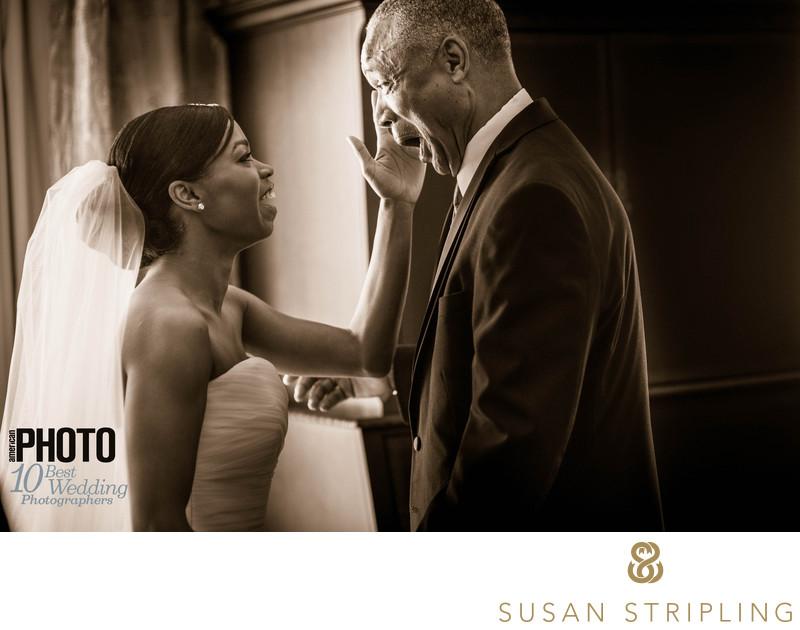 American Photo Magazine Top Ten Wedding Photographers