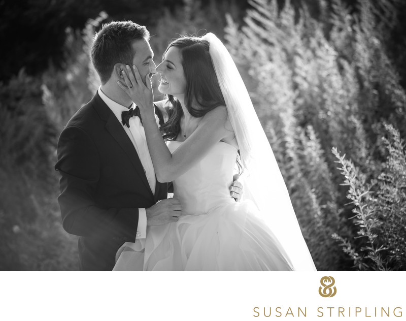 Setauket Wedding Photographer