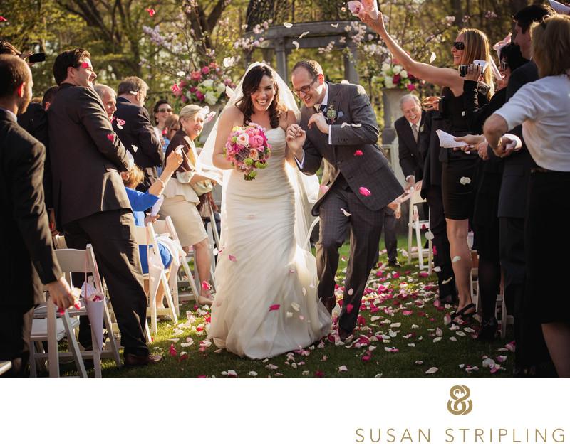 Jasna Polana Wedding Photographer