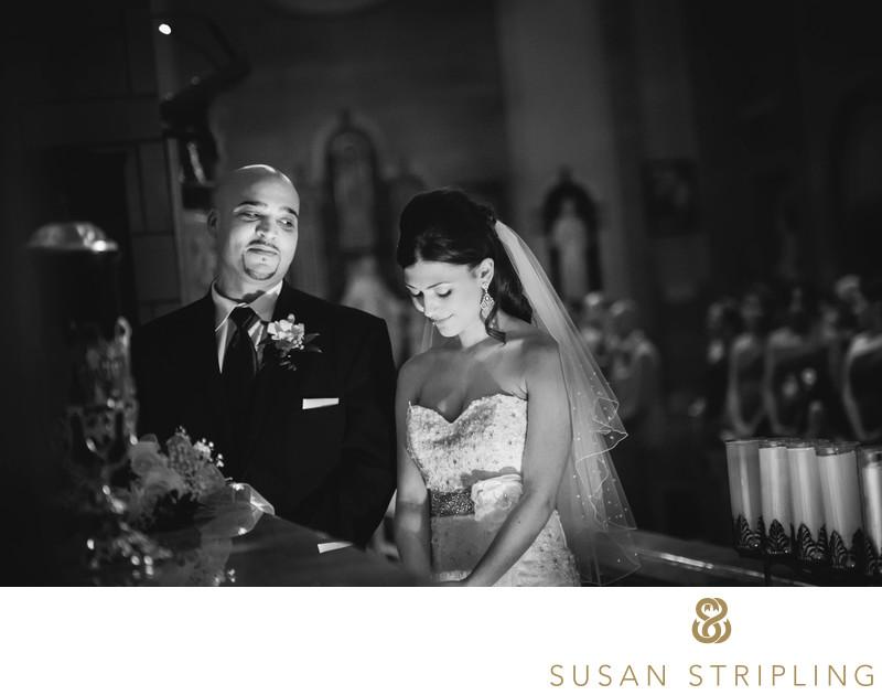 Heldrich Hotel Wedding Photographer