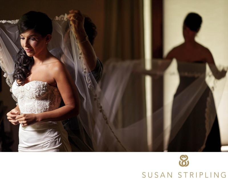 Epi Center Wedding Photographer