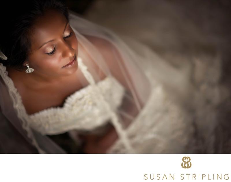 Pearl River Hilton Wedding Photographers