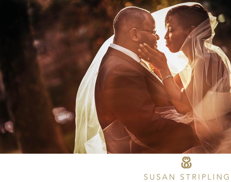Best Wedding Photography in Philadelphia