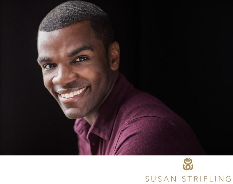 new york actor headshot photographer