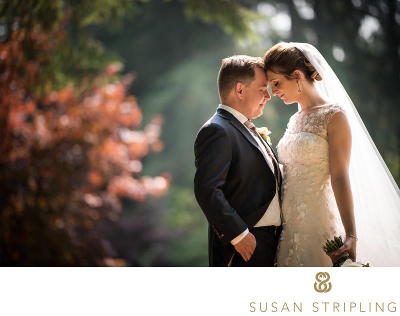 New York Wedding Photographer Prices