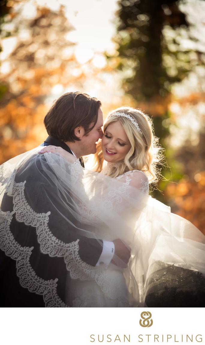 Wedding Photographers Rye NY
