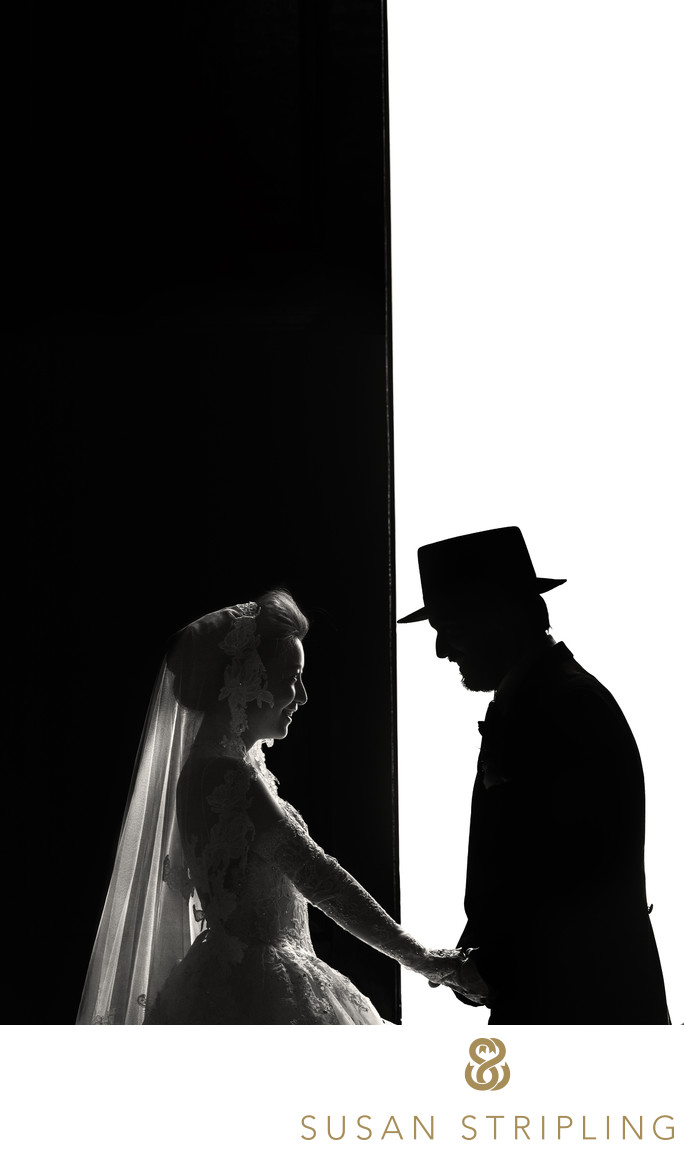 Oheka Castle Wedding Pics