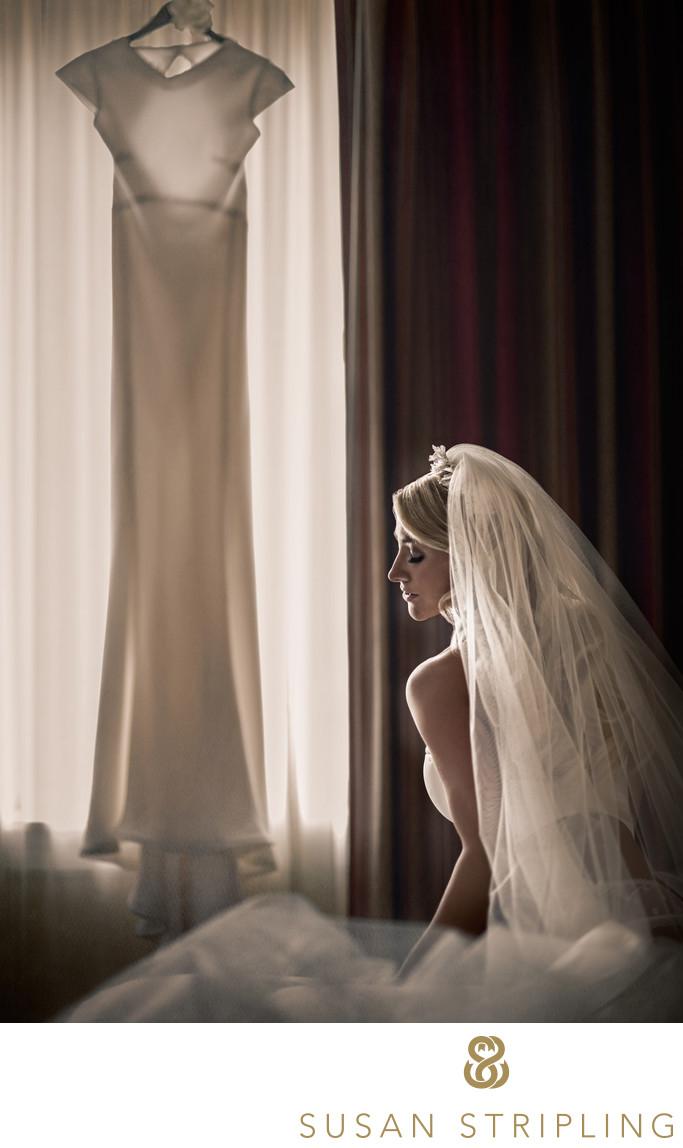 Ritz Carlton Philadelphia Wedding