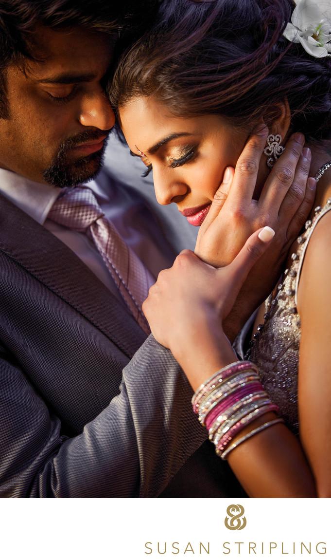 Sheraton Boston Wedding Photographer