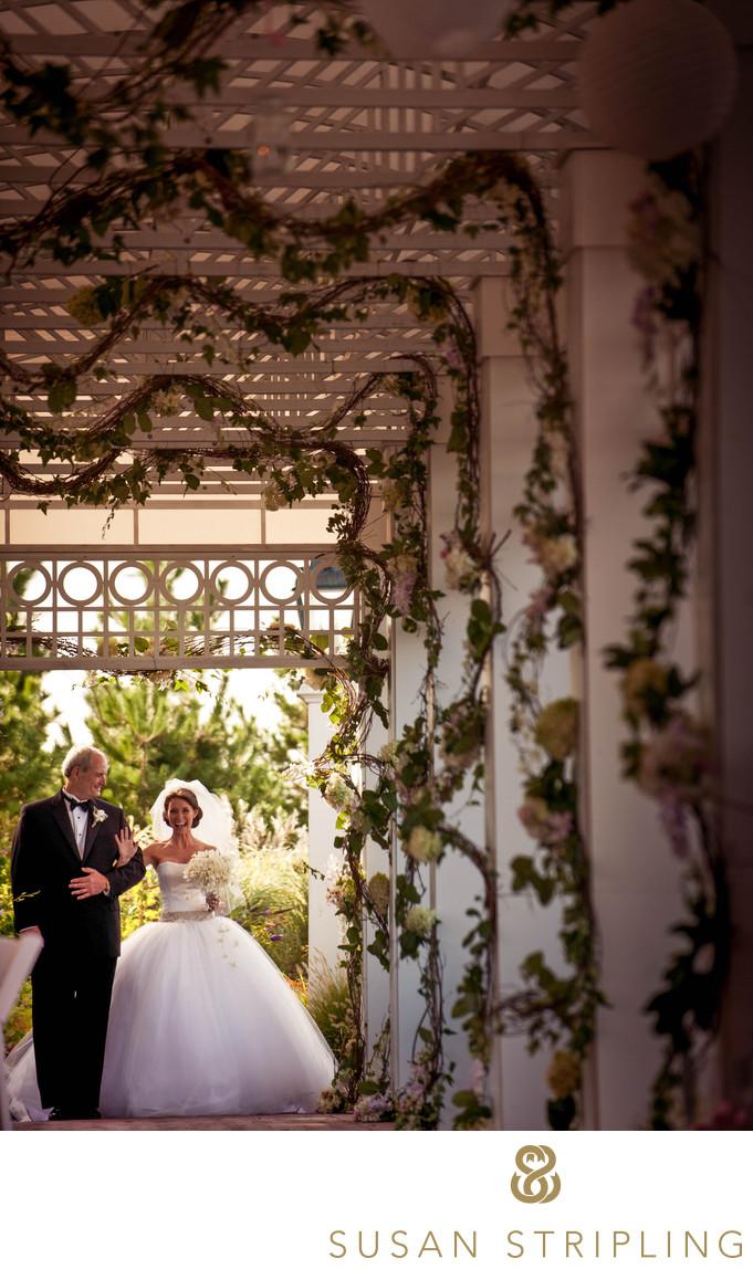 Mallard Island Yacht Club Wedding Pictures