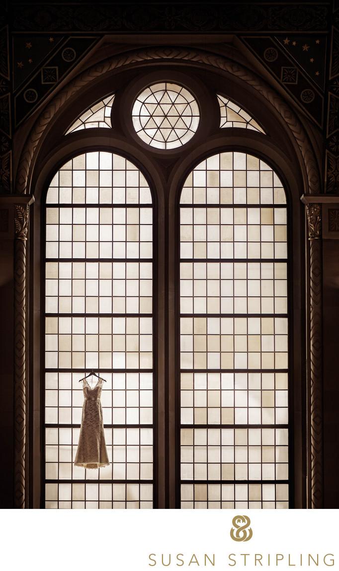 Top New York City Wedding Photographer