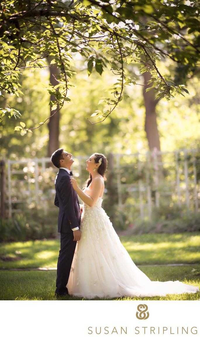 Best wedding photographer Manhattan