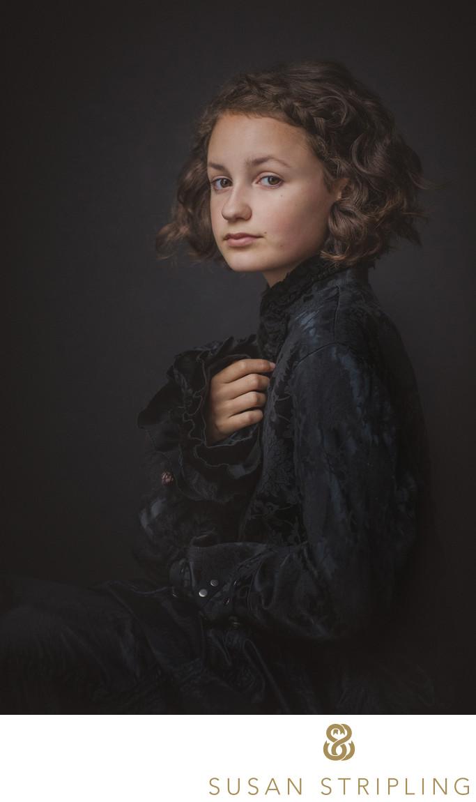 NYC Children Photographer