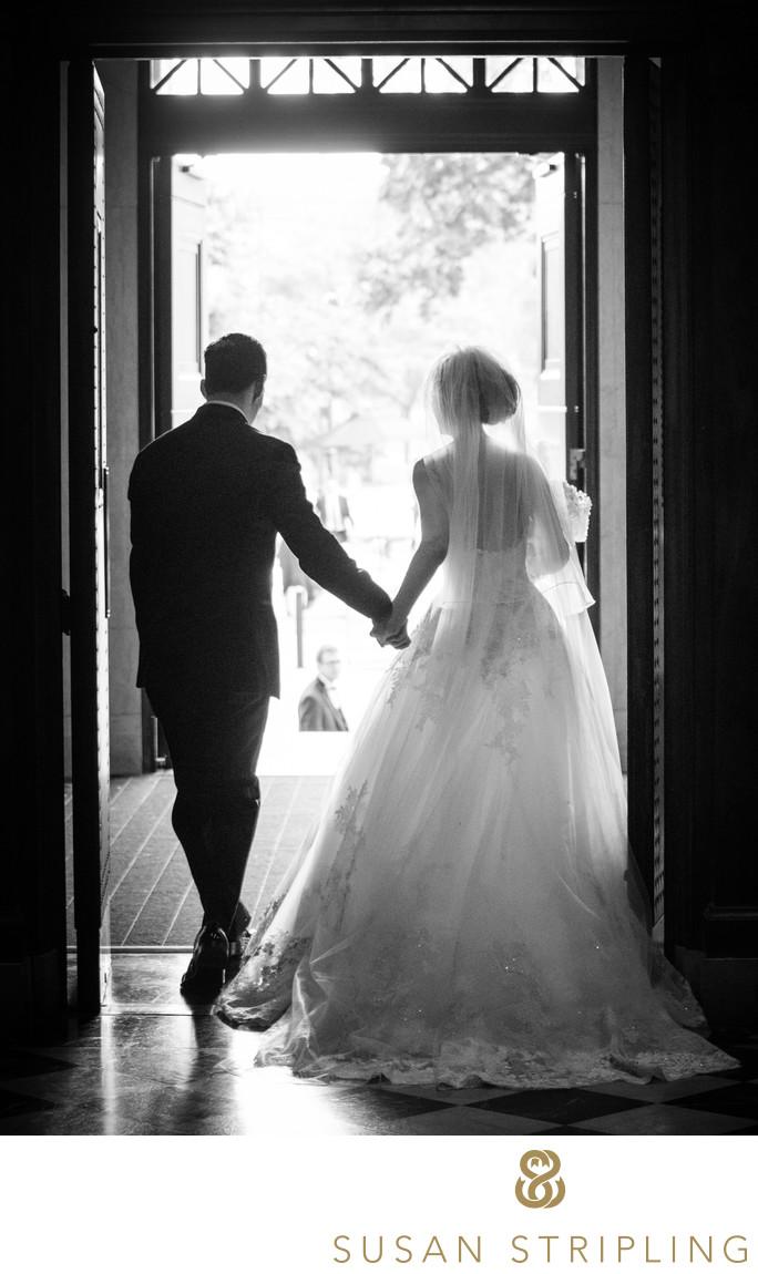 Atelier Roquette Wedding