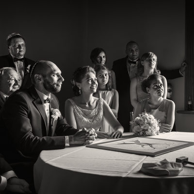 Liberty House Wedding Photographer
