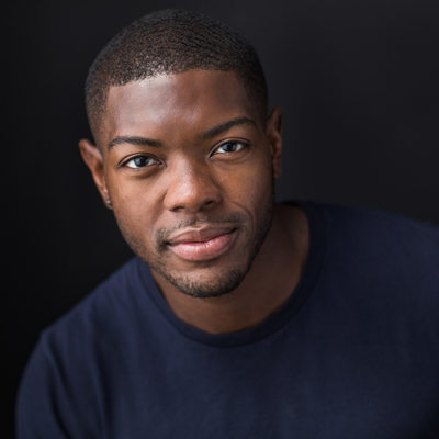 Affordable Headshots NYC