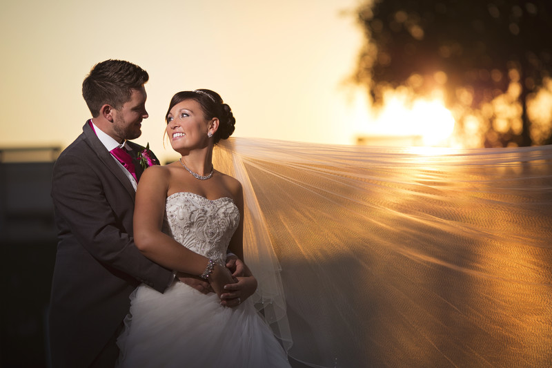 wedding photography gt yarmouth race course norfolk