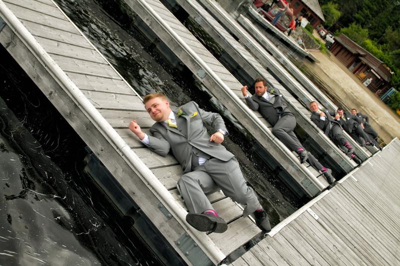 North Idaho's Best Wedding Photographer Hands Down