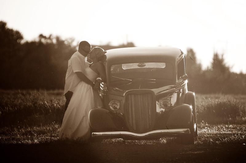 Green Bluff Wedding Venue Spokane Photographed By Jeremiah Andrews