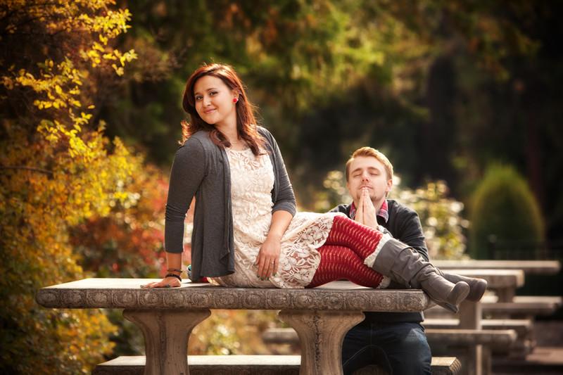 Wenatchee Best Wedding Photograhy