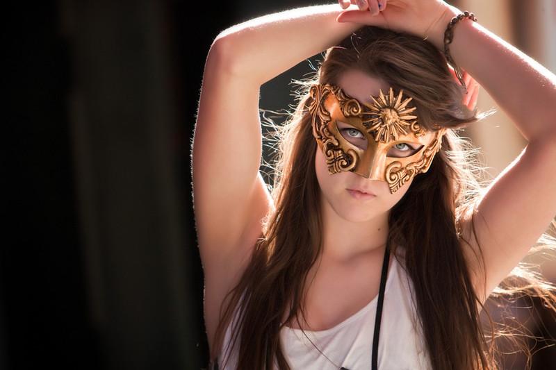 Top Senior Photography in Spokane